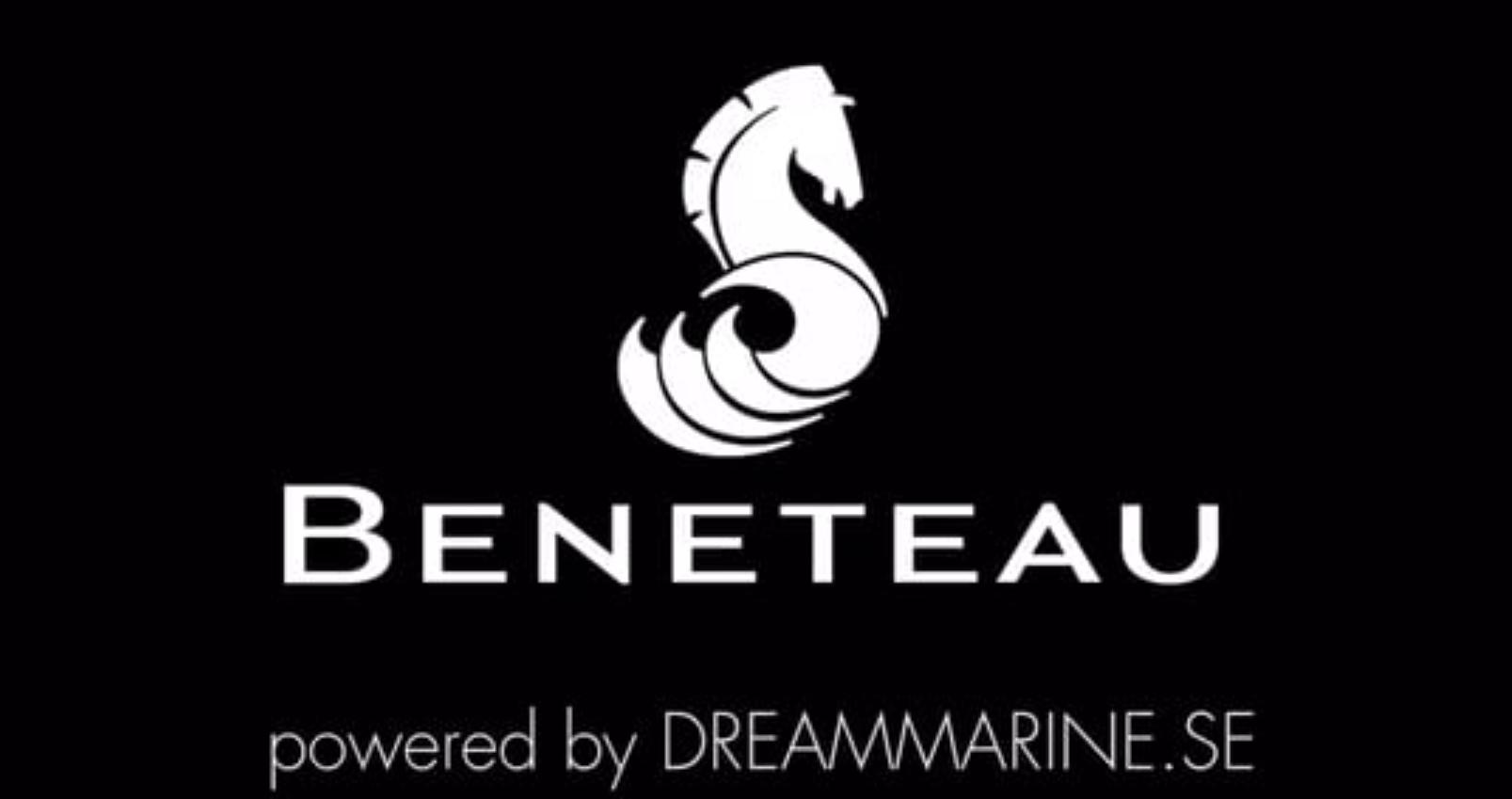 Beneteau3