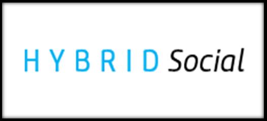 hybridsocial