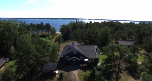 Möja Långvik