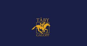 Täby Galopp
