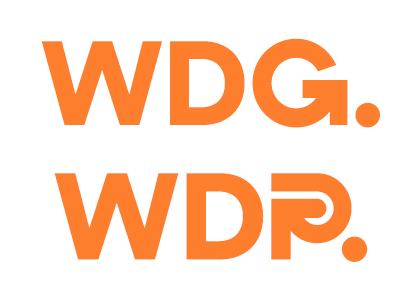 WDG 2